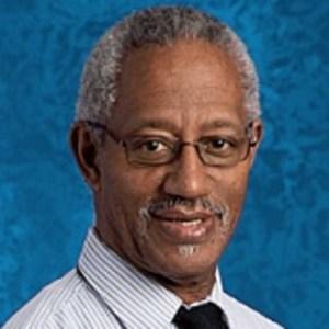 Linton Weems's Profile Photo