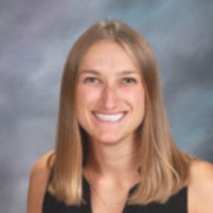 Brittney Pollock's Profile Photo