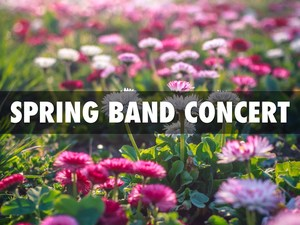 spring band concert.jpg
