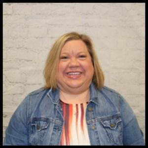 Catherine Todd's Profile Photo