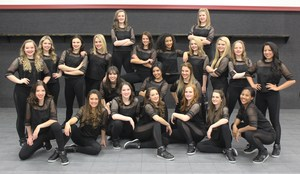Hi-Stepper Picture for Show 2016 #5 USE.jpg