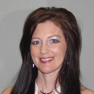 Michelle Fleming's Profile Photo