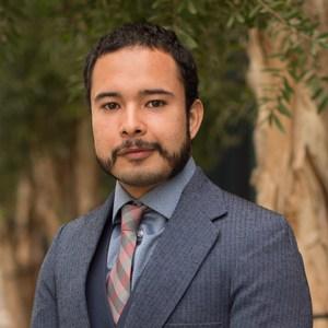 Josue Pacheco's Profile Photo