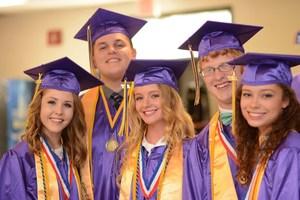 OSHS Graduates.jpg
