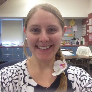 Kayci Berkshire's Profile Photo