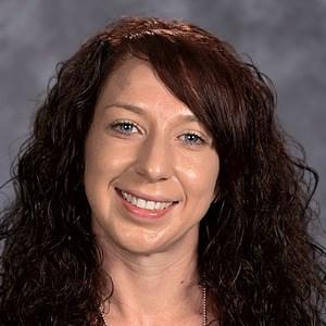 Jessica Gabbard's Profile Photo