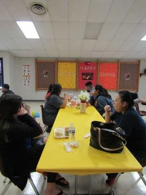 SCA Thanksgiving luncheon 2017 005.JPG