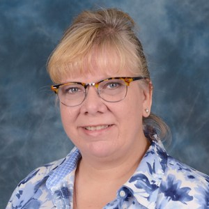 Jennifer Goins's Profile Photo