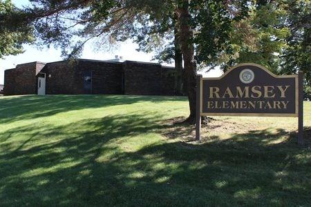 Ramsey Elementary School