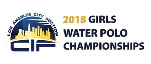 CIFLACS_GirlsWaterPolo-Championships_Logo_2018.jpg