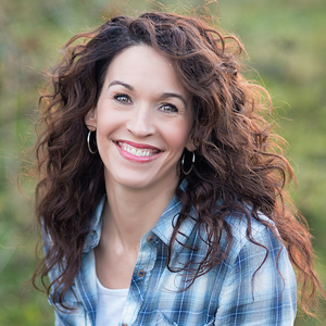 Molly Venzke's Profile Photo
