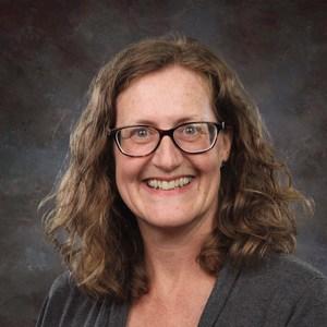 Beth Hook's Profile Photo
