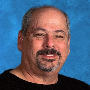 Keith Colton's Profile Photo