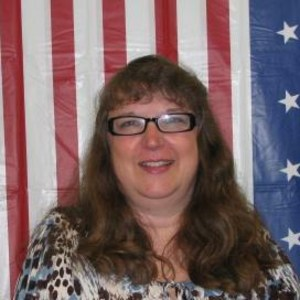 Rene Sparks's Profile Photo