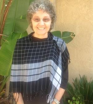 Mrs. Korneff's Profile Photo