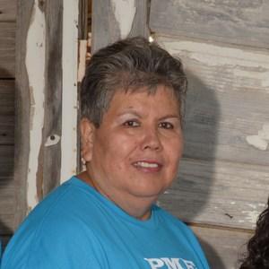 Francisca Rodriguez's Profile Photo