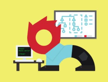 Spike as a developer