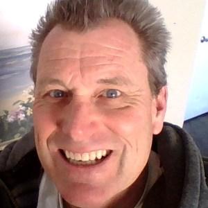Tom Tolliver's Profile Photo