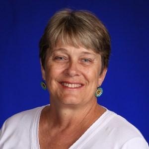 Linda Charlton's Profile Photo
