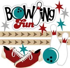 Bowling Image 4