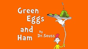 green-eggs-and-ham-netflix.jpg