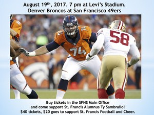 Aug 19th Broncos at 49ers Game copy.jpg
