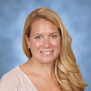 Lisa Knudson's Profile Photo