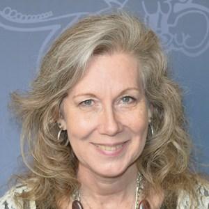 Nancy Hoyt's Profile Photo