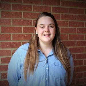 Taryn Harris's Profile Photo