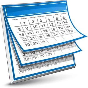 Copy of Calendar Reminder(2).jpg