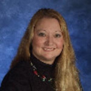 Jennifer Badley's Profile Photo