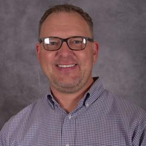 Kyle Kuehler's Profile Photo