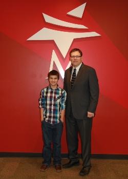 Principal Burns with Dillon.jpg