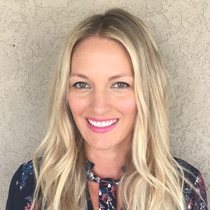 Jenn Grubaugh's Profile Photo