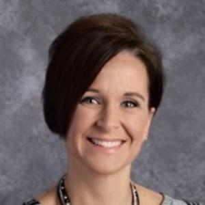 Carolyn Bowling's Profile Photo