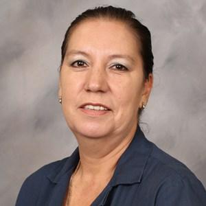 Petra Ibanez's Profile Photo