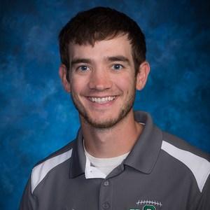 Cody Robertson's Profile Photo