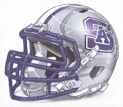 SA Football Helmet.jpg