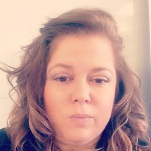 Michelle Weber's Profile Photo