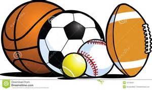 sports clip art.jpg