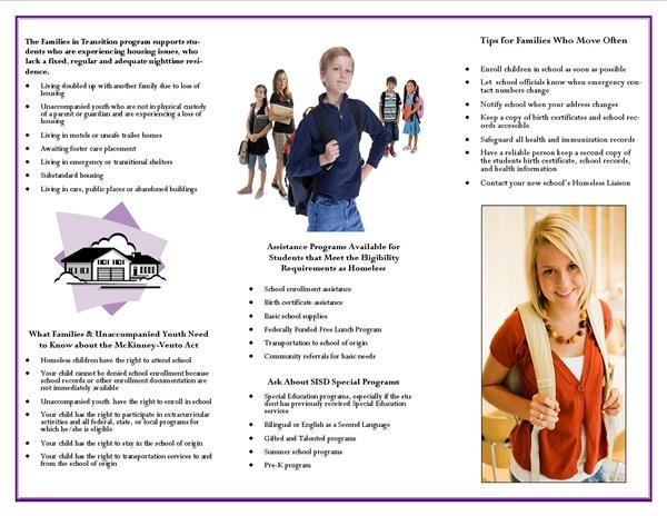 Community Service Booklet 2