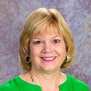 Karen Willard's Profile Photo
