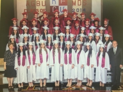 Senior Graduating Class 2014.jpg