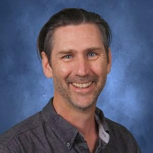 Ron Tanski's Profile Photo