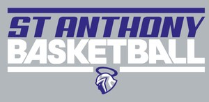 Basketball Logo2.png