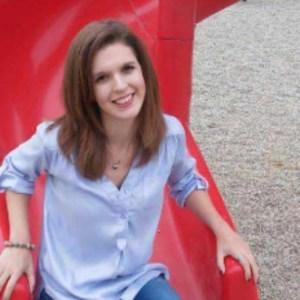 Brittany Rickabaugh's Profile Photo