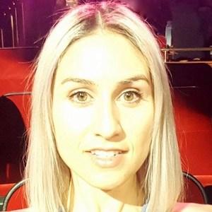 Nadia De Troya's Profile Photo