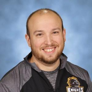 Mike Denyes's Profile Photo