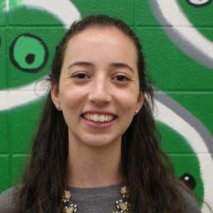 Danielle Linowes's Profile Photo