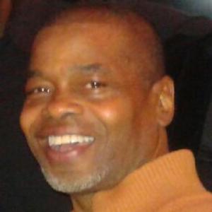 Philander Steward's Profile Photo